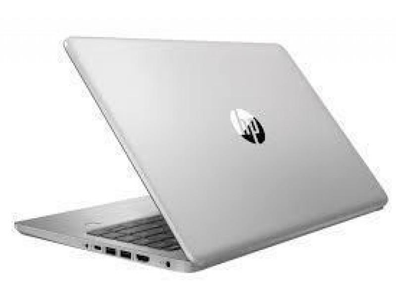 "Ноутбук 340S G7 CI5-1035G1 14"" 8/512GB DOS 131R3EA HP"