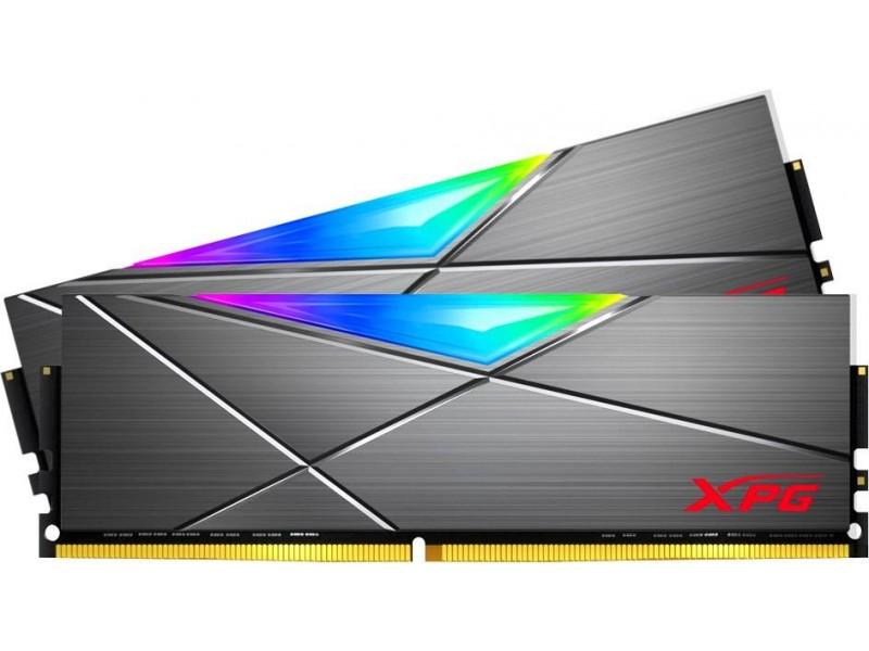 Модуль памяти DIMM 16GB PC33000 DDR4 K2 AX4U41338G19J-DT50 ADATA