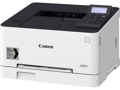 Принтер лазерный COLOUR I-SENSYS LBP621CW 3104C007 CANON