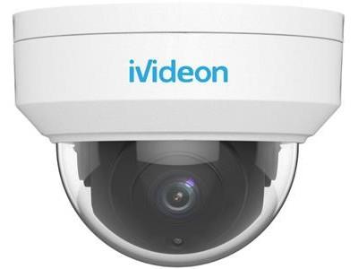 IP камера DOME 2MP IP DOME ID12-E IVIDEON