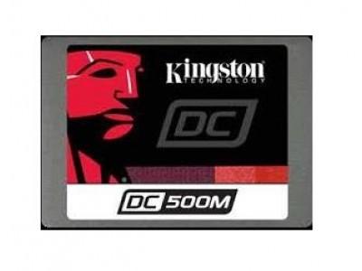 "SSD жесткий диск SATA2.5"" 480GB SEDC500M/480G KINGSTON"