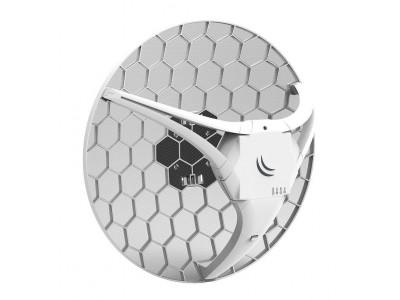 Наружная точка доступа RBLHGR&R11E-LTE6 MIKROTIK