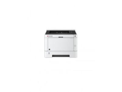 Принтер лазерный A4 P2335DN KYOCERA