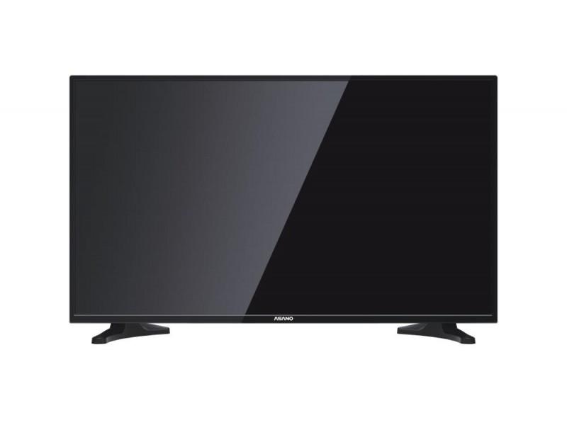 "Телевизор LCD 40"" 40LF1010T ASANO"