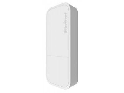 Wi-Fi точка доступа OUTDOOR RBWAPG-5HACT2HND MIKROTIK