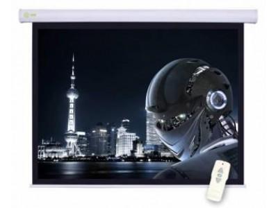Экран 124.5X221CM CS-PSM-124X221 CACTUS