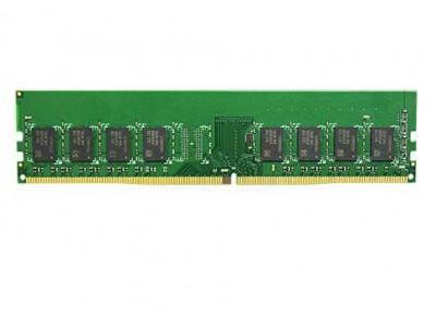 Модуль памяти для СХД DDR4 4GB D4NE-2666-4G SYNOLOGY