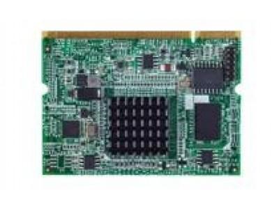 Сетевой адаптер IPMI IAC-AST2300 PN9NSEZ50010A LANNER