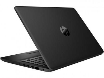 "Ноутбук 14S-DQ1034UR CI3-1005G1 14"" 8/256GB W10 22M82EA HP"
