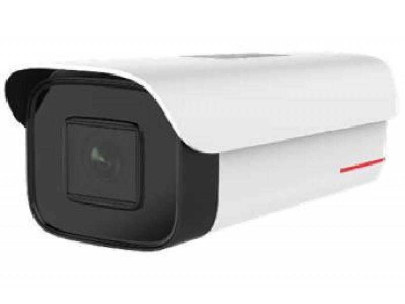 IP камера BULLET 4MP IR C2140-EI-P 6MM HUAWEI