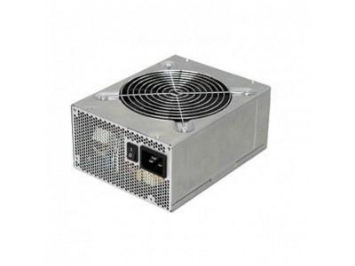 Блок питания ATX 1200W FSP1200-50AAG FSP