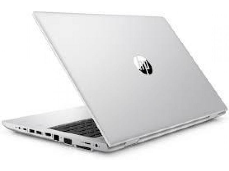 """Ноутбук 650 G5 CI5-8265U 15"""" 8GB 256GB DOS 9FT28EA#ACB HP"""