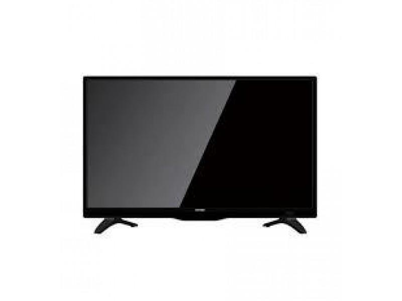 """Телевизор LCD 24"""" 24LH1020T ASANO"""