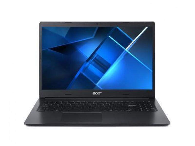 """Ноутбук EX215-22G ATH-3050U 15"""" 4/256GB W10 NX.EGAER.00N ACER"""