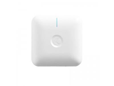 Wi-Fi точка доступа CNPILOT E410 PL-E410PEUA-RW CAMBIUM