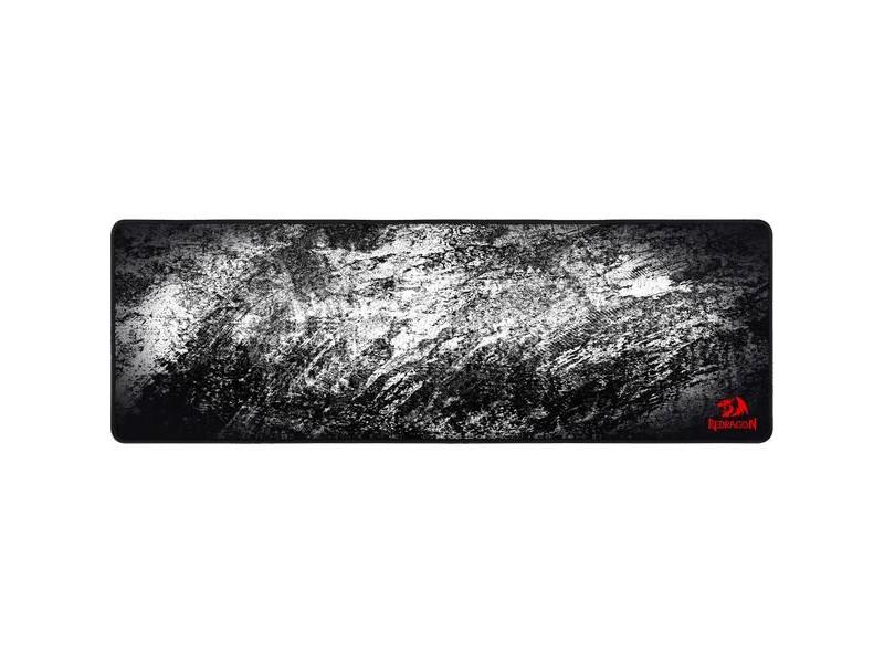 Коврик для мышки TAURUS REDRAGON 78230 DEFENDER