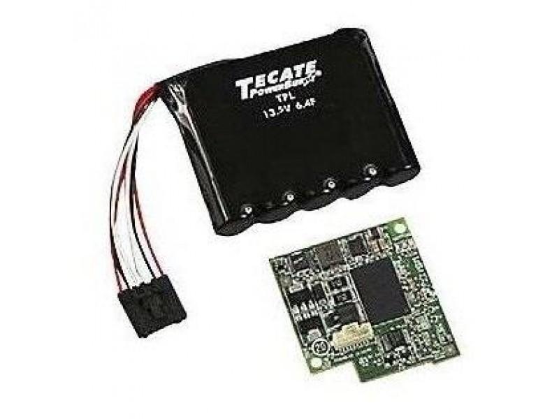 Батарея резервная для рейд контроллера AXXRMFBU5 933907 INTEL
