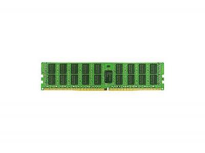 Модуль памяти для СХД DDR4 32GB RAMRG2133DDR4-32G SYNOLOGY
