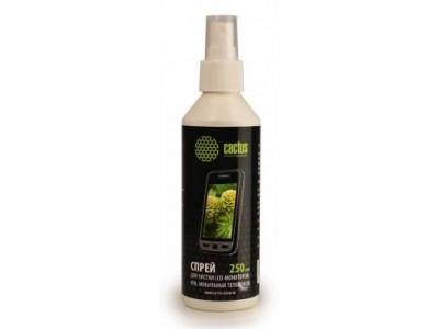 Чистящее средство 250ML CS-S3002 CACTUS