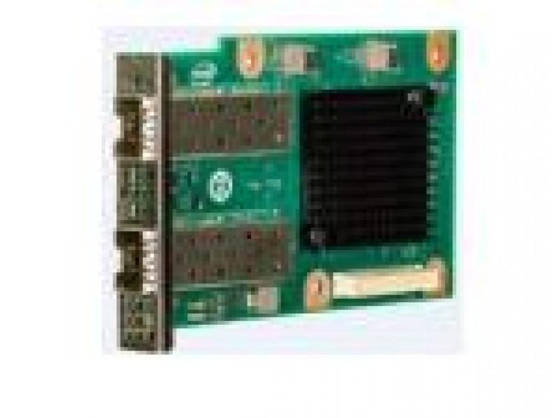 SFP модуль X527DA4OCPG1P5 950127 INTEL
