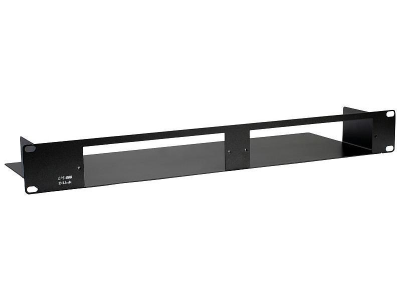 Аксессуар для коммутаторов CHASSIS 2-SLOT DPS-800 DL-LINK