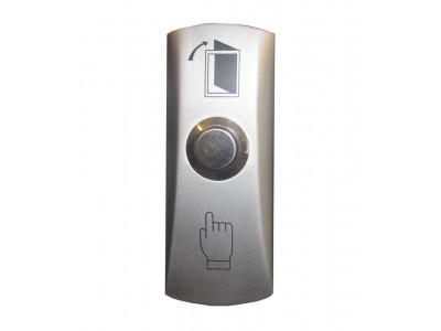 Кнопка выхода DR-02 SLINEX