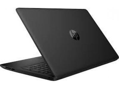 """Ноутбук 15-DA0508UR PMD-N5000 15"""" 4/128GB DOS 16D46EA HP"""