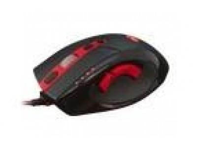 Мышка USB LASER TITANOBOA REDRAGON 70243 DEFENDER