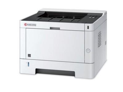 Принтер лазерный A4 P2335DW KYOCERA