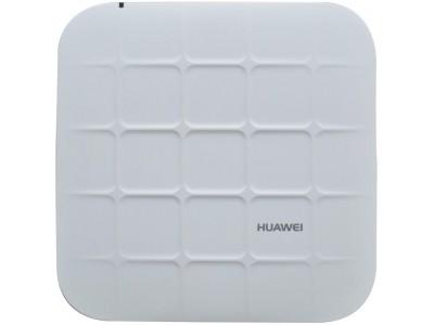 Wi-Fi точка доступа 11AC W2 4X4DB 2.53GBS AP6050DN HUAWEI