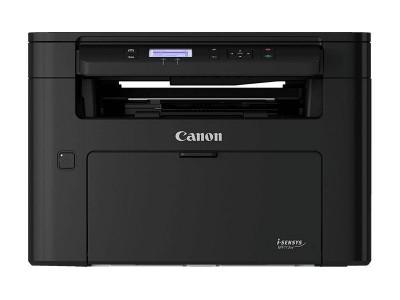 МФУ (принтер, сканер, копир) I-SENSYS MF113W 2219C001 CANON