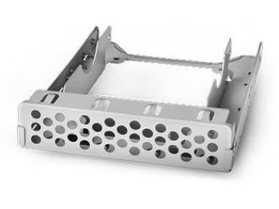 Корзина для жестких дисков SK41203H-001 CHENBRO