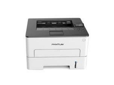 Принтер лазерный P3010DW PANTUM