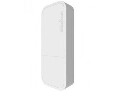 Wi-Fi точка доступа OUTDOOR RBWAP2ND MIKROTIK