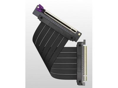 Аксессуар для корпуса RISER CABLE PCIE U000C-KPCI30-200 COOLER MASTER