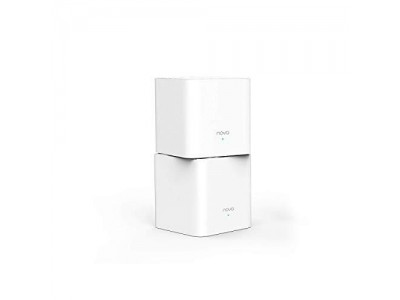 Двухдиапазонная Wi-Fi Mesh система 2NODE NOVA MW3-2 TENDA
