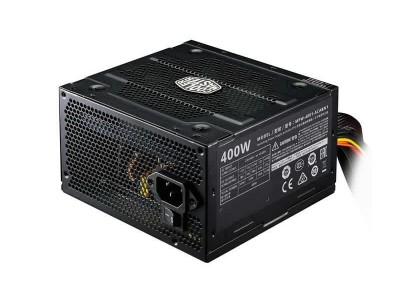 Блок питания ATX 400W MPW-4001-ACABN1 COOLER MASTER