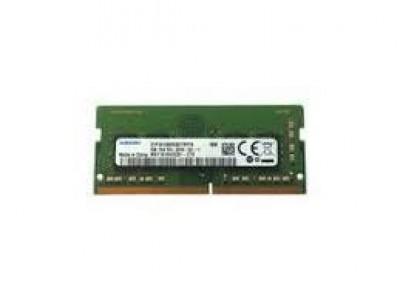 Модуль памяти для ноутбука 16GB PC21300 DDR4 SO M471A2K43CB1-CTDD0 SAMSUNG