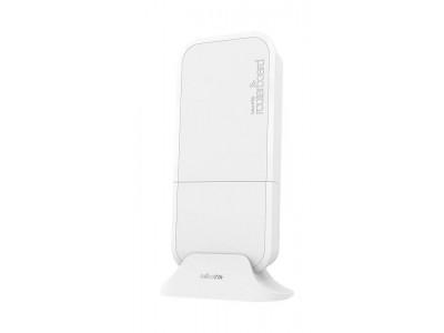 Wi-Fi точка доступа OUTDOOR KIT WAP AC LTE6 KIT MIKROTIK
