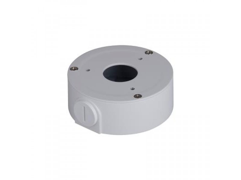 Монтажная коробка NBLB-A134 IVIDEON