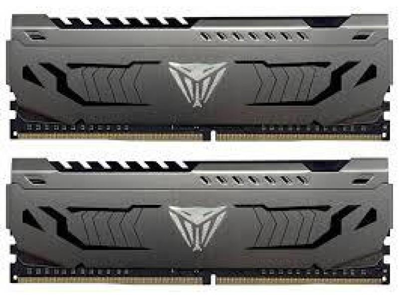 Модуль памяти 16GB PC24000 DDR4 KIT2 PVS416G300C6K PATRIOT