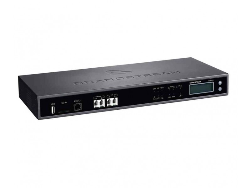 Телефон ATC IP UCM6510 GRANDSTREAM