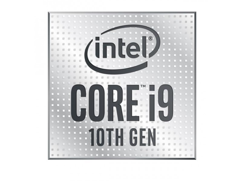 Процессор Intel CORE I9-10900KF S1200 OEM 3.7G CM8070104282846 S RH92 IN