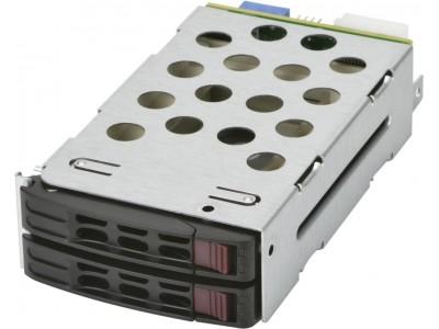 Заглушка диска для СХД KIT MCP-220-82616-0N SUPERMICRO