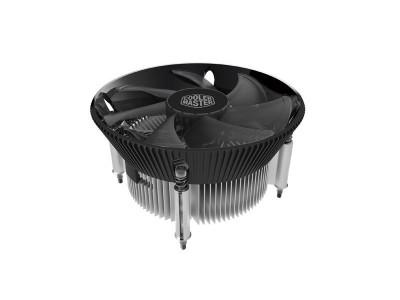 Кулер для процессора S1156/1155/1151 RR-I70-20FK-R1 COOLER MASTER