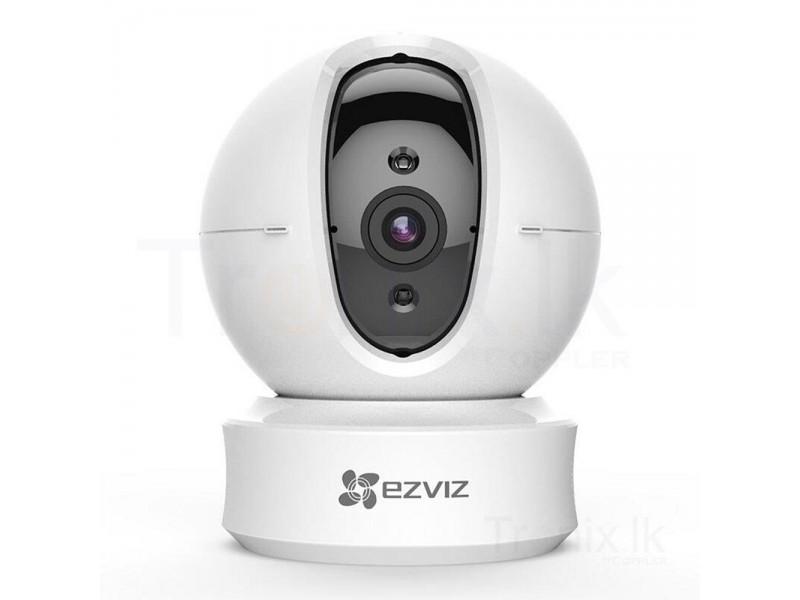 IP камера 1080P EZ360 CS-CV246-A0-1C2WFR EZVIZ