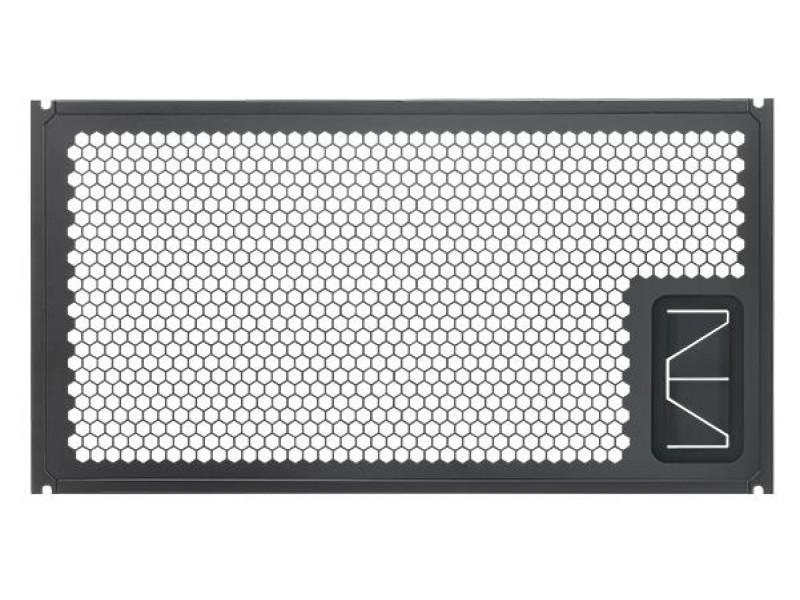 Задняя панель для корпуса /C700 MCA-C700C-KRP000 COOLER MASTER