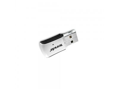 Wi-Fi адаптер 150MBPS USB W311M TENDA
