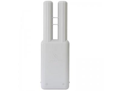 Wi-Fi точка доступа OUTDOOR RBOMNITIKUPA-5HND MIKROTIK