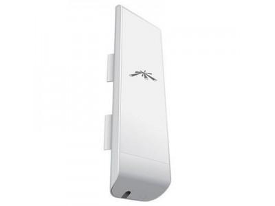 Wi-Fi точка доступа OUTDOOR/INDOOR 150MBPS NSM5 UBIQUITI